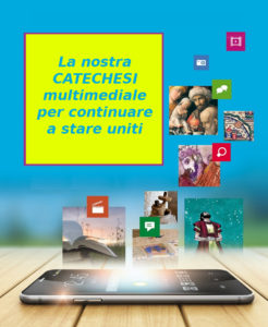 Catechesi multimediale